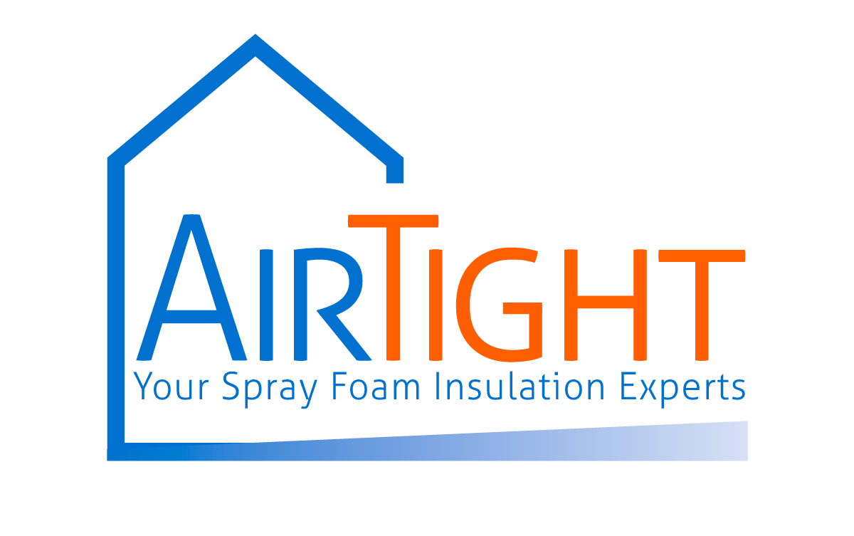 AirTight Insulation