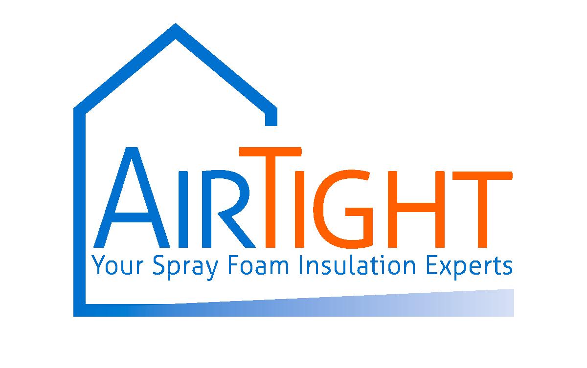 AirTight Insulation